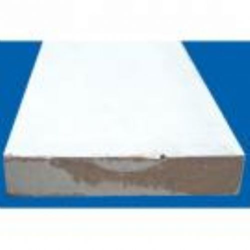097 x 012 x 5.4MT PRIMED MDF DOOR STOP